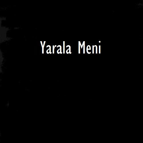 دانلود آهنگ ترکیKa Re به نام Yarala Meni
