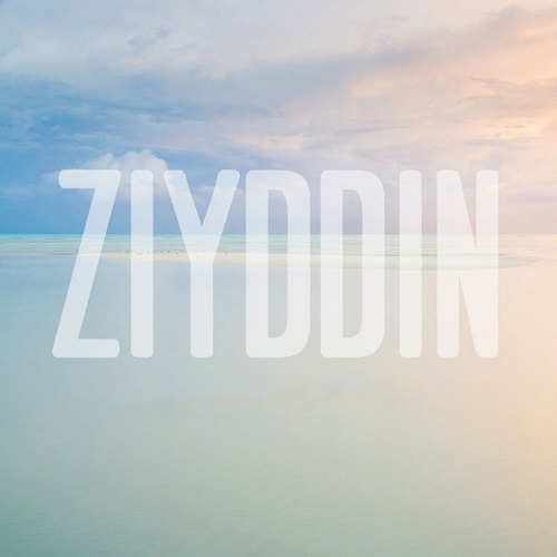 دانلود آهنگ خارجی Ziyddin به نام Будь со мной нежной