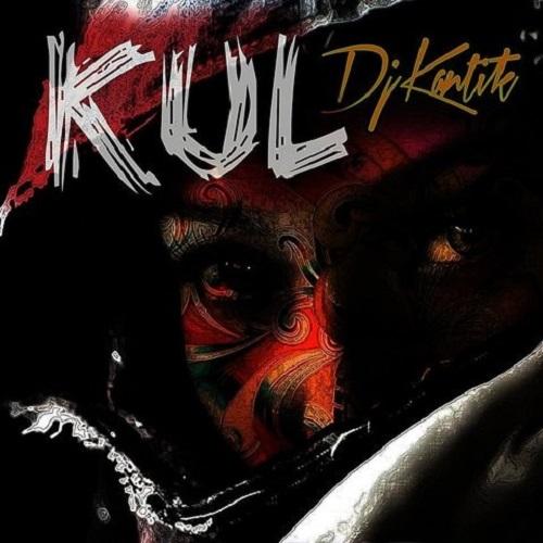 دانلود ریمیکس آهنگ dj kantik به نام Kul