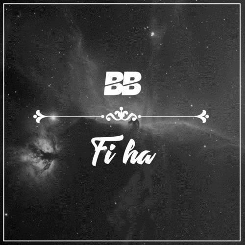 دانلود ریمیکس آهنگ عربی Burak Balkan به نام Fi Ha