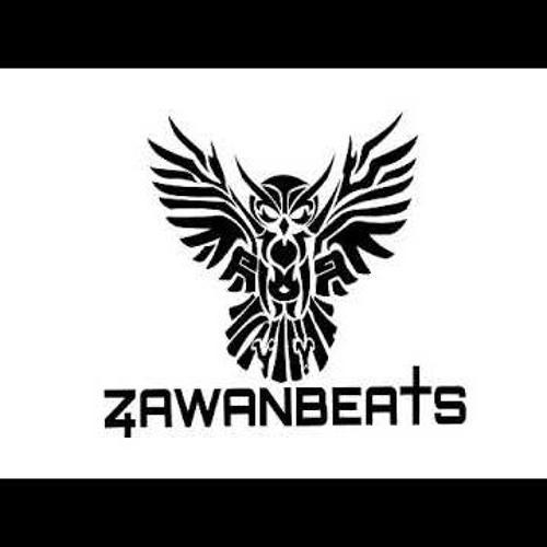 دانلود ریمیکس آهنگ Zawanbeats به نام Caucasus Mix Azerbaijan