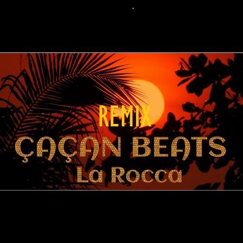 دانلود ریمیکس آهنگ بیکلام Cacan Beat به نام LaRocca
