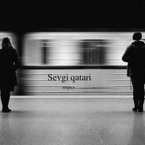 دانلود آهنگ بیکلام Sefa به نام Sevgi qatari