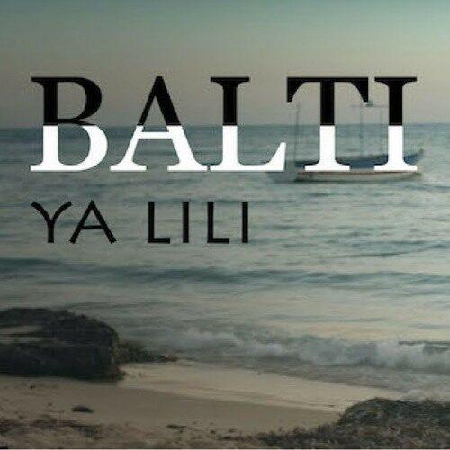 دانلود ریمیکس آهنگ Balti & Hamouda به نام Ya Lili