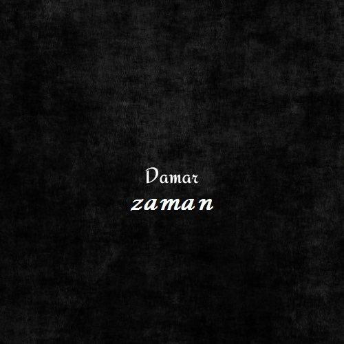 دانلود آهنگ بیکلام Sero Produktion Beats به نام Zaman