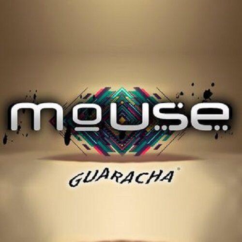 دانلود آهنگ ریمیکس Dj Mouse به نام Muchacha Loca