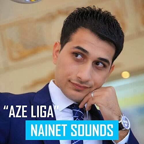 دانلود آهنگ Nainet Sounds به نام Aze Liga