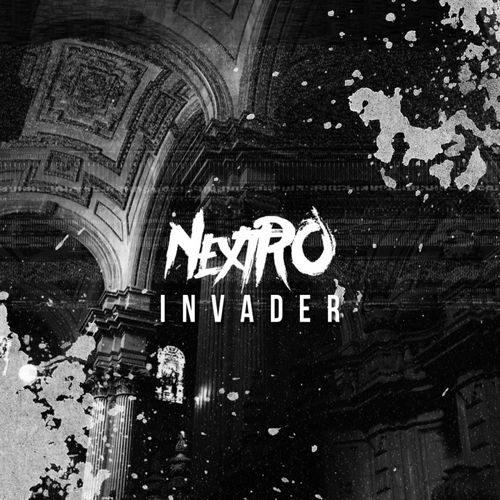 دانلود آهنگ Nextro به نام Invader
