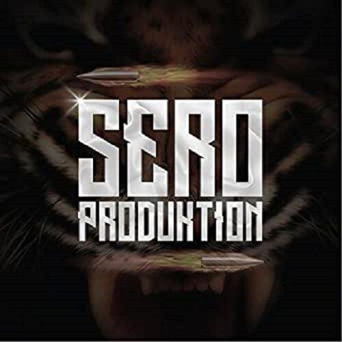 دانلود آهنگ بیکلام Sero Produktion Beats به نام fallen soldier