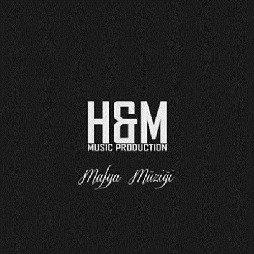 دانلود آهنگ بیکلام HM Music Production به نام Akalan