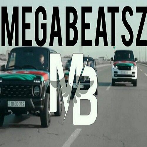 دانلود آهنگ بیکلام MegaBeatsZ به نام TURAN