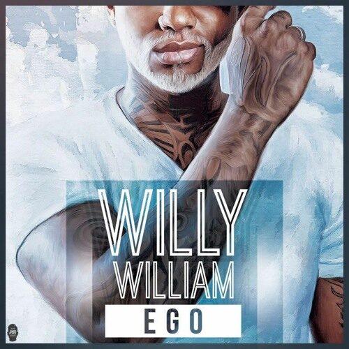 دانلود ریمیکس آهنگ Willy William به نام Ego