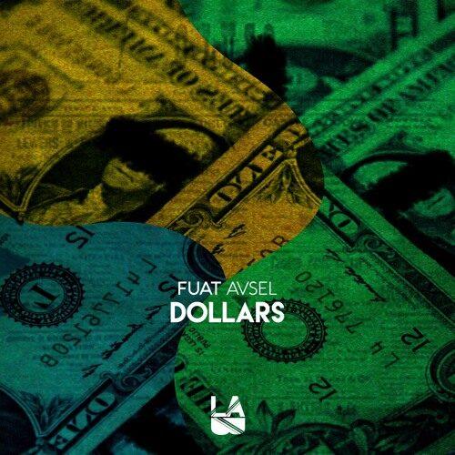 دانلود آهنگ خارجی Fuat Avsel به نام Dollars