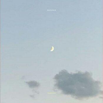 دانلود آهنگ خارجی Rauf & Faik به نام رمضان